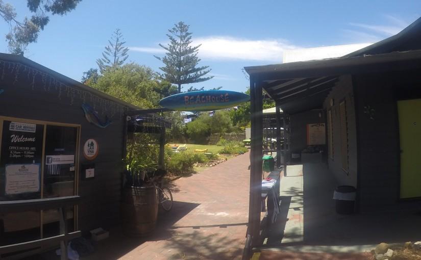 Dunsborough – Western Australia's Paradise